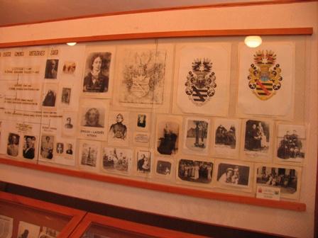 Antazavės krašto visuomeninis muziejus