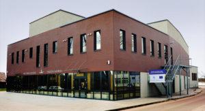 Dusetu kulturos centras ir galerija